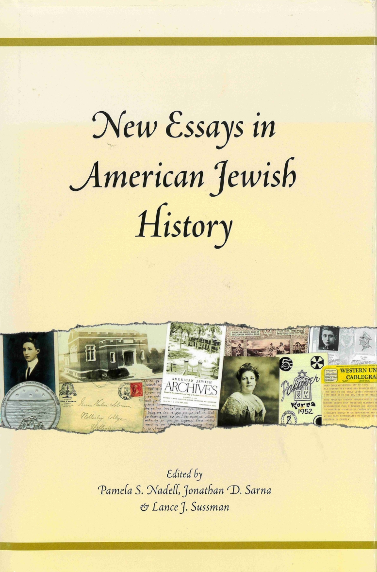 New Essays in American Jewish History.jpg